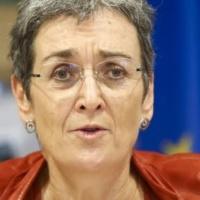 Affaire Eulex. Les Verts demandent une enquête indépendante