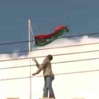 Le dispositif de sanctions sur la Libye, élargi aux fauteurs de trouble