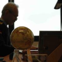 Pour Jean-Claude Juncker, une intégration européenne plus forte dans la défense ?