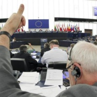 Afrique du Nord, Moyen-Orient, les recommandations du Parlement européen