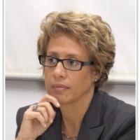 Une Italienne va prendre la tête de la mission EUBAM Libya