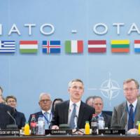 Les principales décisions de la réunion des ministres de la Défense de l'OTAN du 24 juin 2015
