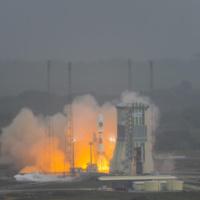Du carburant russe pour les satellites européens. Dérogation accordée