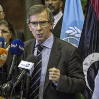 Un accord sur un gouvernement d'unité nationale en Libye. Enfin !