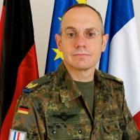 Un nouveau commandant pour EUTM Mali en décembre