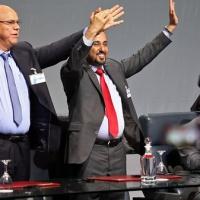 L'accord de Skhirat ratifié par des Libyens
