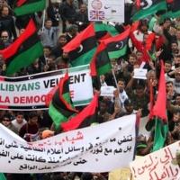 L'UE ne reconnait qu'un seul gouvernement en Libye. Celui de al-Sarraj