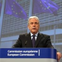 Terrorisme. Avramopoulos renvoie les États membres à leurs responsabilités