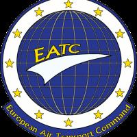 Le commandement européen de transport aérien (EATC) (V2)