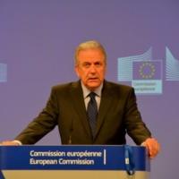 La Commission européenne souhaite une 'Union de la sécurité'