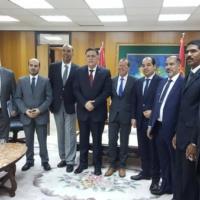 Le gouvernement de al-Sarraj arrive à Tripoli. Le pari européen sur la Libye est-il en passe d'être gagné ?