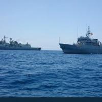 Contrer la piraterie dans le Golfe de Guinée. La feuille de route de la Commission européenne