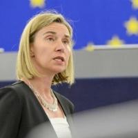 Destructions en Cisjordanie, une demande d'indemnisation européenne ?