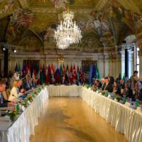 La communauté internationale prête à armer la Libye contre Daesh. Des nuances