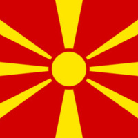 N°03. La crise (évitée) de 2001 en Macédoine