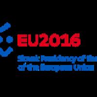 La Slovaquie prend la présidence le 1er juillet. Son agenda