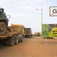 L'UE booste, un peu, son action sécuritaire au Sahel… pour contrer la migration