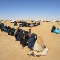 Le G5 Sahel l'alpha et l'oméga de l'Europe pour stabiliser la région