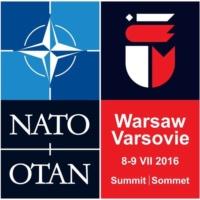N°40. Le Sommet de l'OTAN de Varsovie, 8 et 9 juillet 2016, et ses suites (V4)