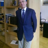 L'avocat général, à l'avant garde de la jurisprudence (Yves Bot)