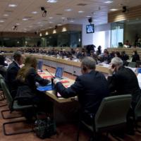 Le Comité de sécurité intérieure (COSI), un rôle limité pour une politique ambitieuse