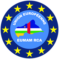 N°43. EUMAM & EUTM RCA. Objectif : reformer une armée centrafricaine