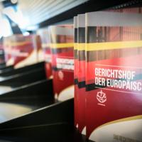 Le bouclier de protection des données UE-USA annulé. Un coup dur pour les services de renseignement (v2)