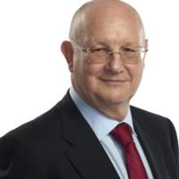 Il faut repenser les priorités de la PSDC. La Syrie doit être au top de la liste (Ioan Pascu)