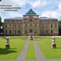 Faut-il indemniser les victimes du raid de Kunduz en 2009 ? La Cour de Karlsruhe tranche