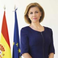 Dastis, Cospedal et Zoido, les nouveaux ministres espagnols à connaitre