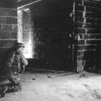 L'action préparatoire sur la recherche de défense : «on avance bien» (Denis Roger)