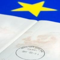 Avec le système ETIAS, l'entrée sans visa dans Schengen devient contrôlée… et payante