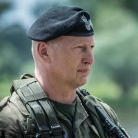 Départs en cascade à la tête de l'armée polonaise