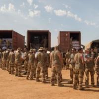 Marchés publics de défense, transferts : des directives encore peu appliquées ?