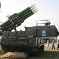 Le gel des avoirs du fabricant de missiles sol-air Buk confirmé. Une implication en Ukraine dit le tribunal