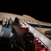La parole américaine attendue à la réunion des ministres de la Défense de l'OTAN (15 et 16 février)