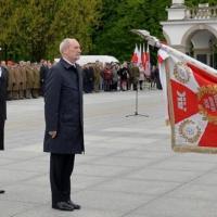 L'affaire Berczyński, l'homme qui se vantait d'avoir tué le Caracal, prend une tournure politique et judiciaire