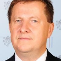 Le Tchèque Tomáš Szunyog nommé représentant spécial de l'UE pour le Kosovo (v2)