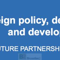 Défense. Londres propose à l'UE un partenariat stratégique approfondi. Pas d'exit pour la PESC ?