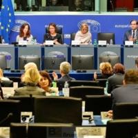 La commission spéciale de lutte contre le terrorisme mise en place
