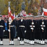 La Pologne pose trois conditions, écrites, à son adhésion à la PESCO (V2)