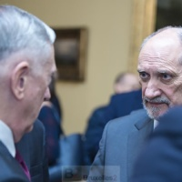 PESCO : la Pologne traîne les pieds