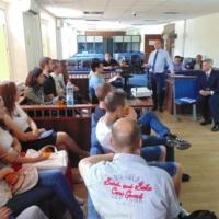 Dura lex sed lex… EULEX Kosovo à nouveau pris dans la tourmente (V2)