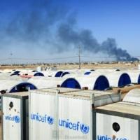 Feu vert des 28 à la stratégie européenne pour l'Irak