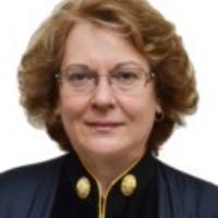 Kosovo. Une magistrate européenne fait de l'intérim sur un autre projet financé par l'UE