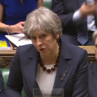 Attaque de Salisbury. Theresa May annonce une réplique diplomatique mais pas financière contre la Russie