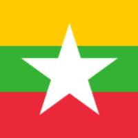 Myanmar. Le coup d'état militaire condamné par l'UE. Un cadre de sanctions déjà existant