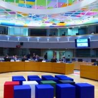 Besoins humanitaires, blocage politique, serment de Bruxelles. Les résultats de la conférence sur la Syrie