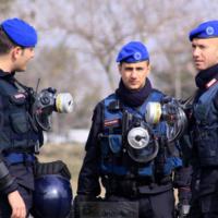 La mission EULEX Kosovo mise en cause dans l'arrestation d'un ministre serbe. Vrai ou faux ?