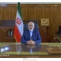 Un nouvel accord plus global ? L'Iran dit 'Non'